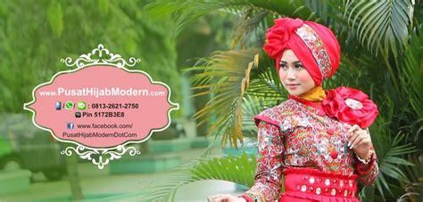 Inner Ciput Silang Silang Razha grosir inner ciput jilbab baju muslim gamis