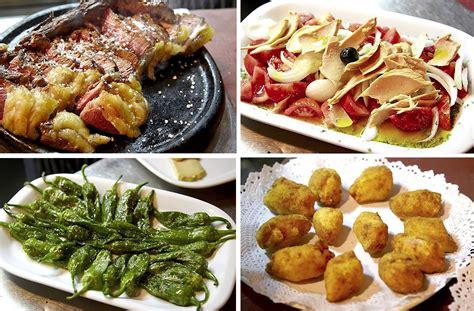 cuisine basque recettes cuisine basque the basque cuisine the basque country