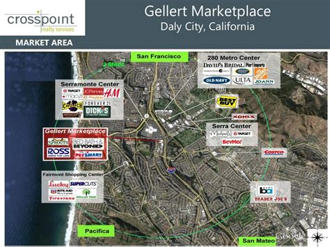 Office Depot Daly City by The Gellert Marketplace To Open Fall 2014 Everything