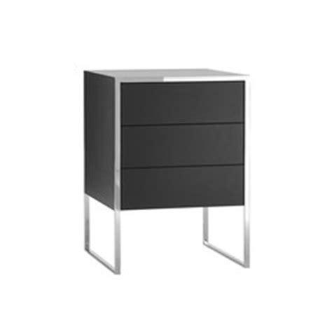 Nachtschrank 70 Cm Hoch by Sideboard 70 Cm Hoch Deutsche Dekor 2017 Kaufen