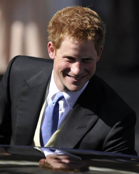 Prince Harry Split by Prince Harry Avoids Being And Splits From
