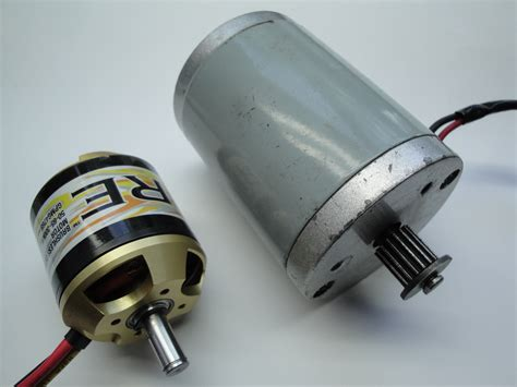 electric motor scooters for j 233 r 244 me 187 electric scooter