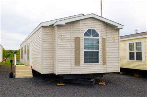 gh 16 496 mobile home delaware mobile home for sale