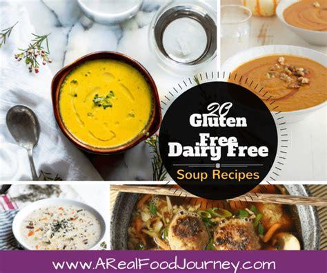 gluten free vegetarian soup recipes 14 amazing gluten free vegetarian soup recipes a real