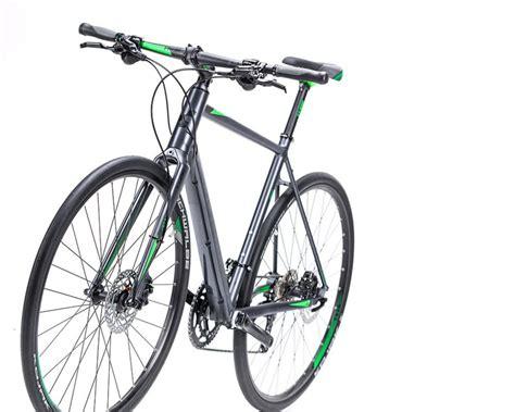 fitness bike cube 2015 sl road pro fitness bike all terrain cycles