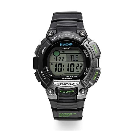 Does Kmart Take Sears Gift Cards - men s bluetooth sports watch keep better time with sears