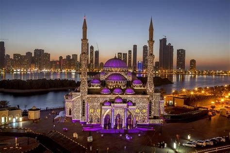 places to be on new years sharjah new years 2018 hotel deals best places to