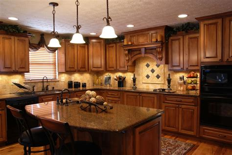 how to clean wooden kitchen cabinets cabinets and countertops costs estimates and ideas