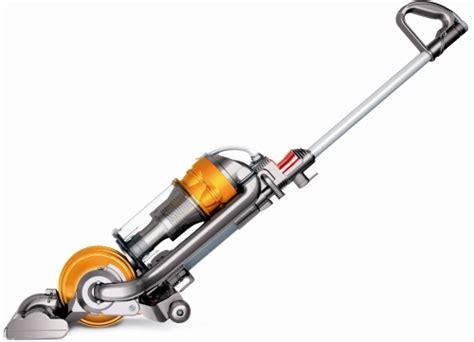 attrezzi pulizia pavimenti attrezzi e accessori per la pulizia casa design