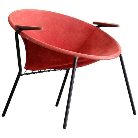 hans quot balloon quot chair at 1stdibs