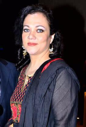 actress mandakini husband photo mandakini actress wikipedia