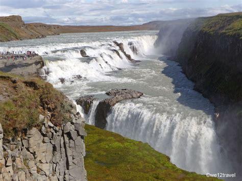 natural wonders natural wonders of the world waterfalls we12travel com