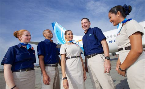 Best Airlines To Work For As Cabin Crew by Best Airlines To Work For Aviation