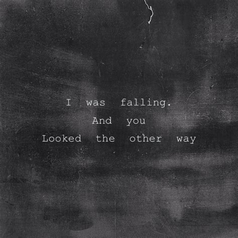 themes and quotes sad black and white tumblr themes