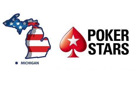 pokerstars enters partnership  michigan casino partner pocketfives