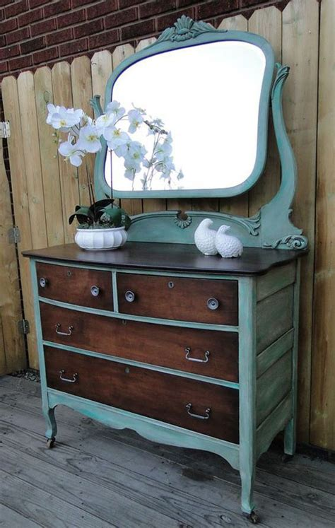 repurpose old furniture 10 totally ingenious ways to repurpose bedroom furniture