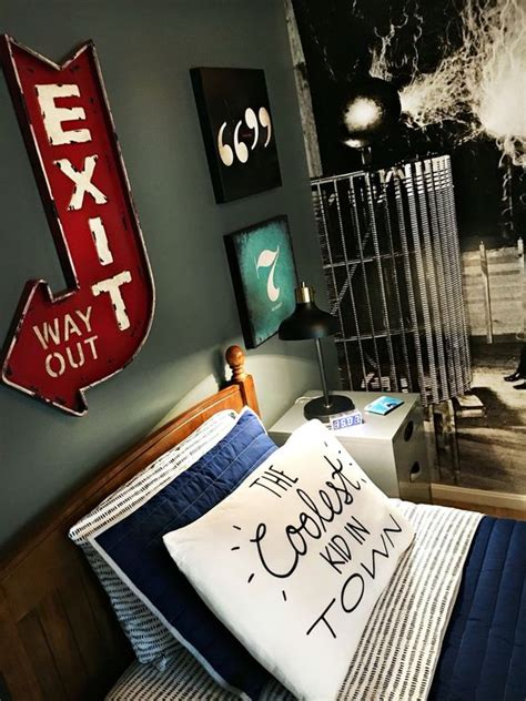 target bedroom decorating ideas pinterest the world s catalog of ideas