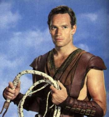 Md Yeah Benhur charlton heston has died page 15 statue forum