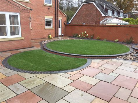 garden designs ideas garden design ideas gallery alan browne landscaping