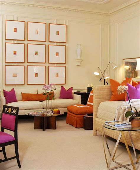 living room design in indian style home designs