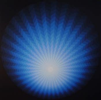imagenes en movimiento luminosas portal guaran 237 centro pedro p 193 ramo paraguay 2007