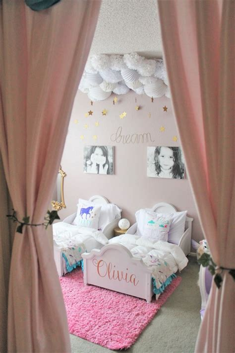 2 year baby room ideas the land of make believe project nursery