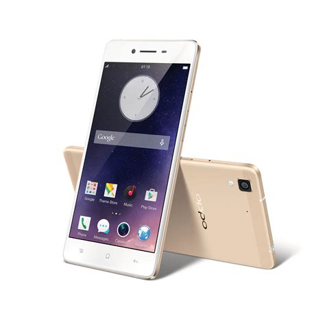 themes oppo r7 lite oppo r7 lite specs review release date phonesdata