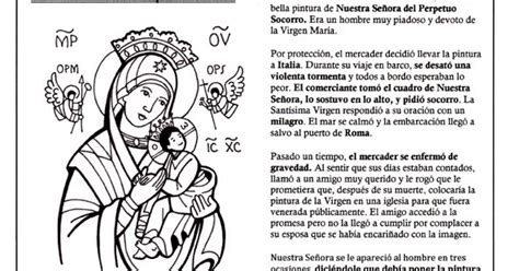 by ddoren on junio 17 2012 in religin y familia blog del profesorado de religi 243 n cat 243 lica fichas sobre la