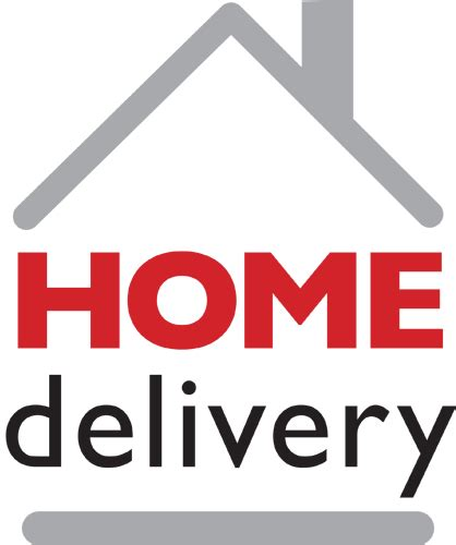 home delivery services yellow pages uganda