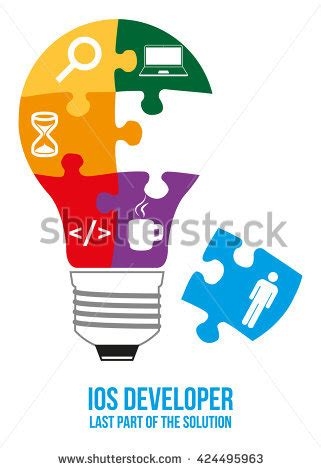 coding last solution front end team lead picture tech stock vector 339005849