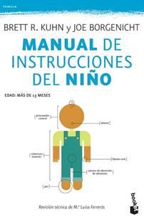 libro manual de instrucciones del manual de instrucciones del ni 241 o planeta de libros