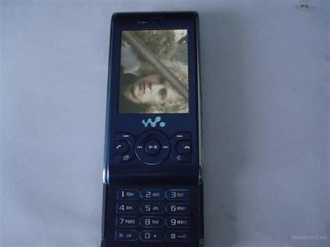 Hp Sony Xperia X10 I sony ericsson w595 300 sony