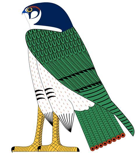 The Of Horus horus