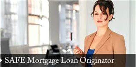 How To Become A Mortgage Loan Officer by Becoming A Mortgage Loan Originator With The Gustan Cho Team