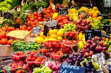 r r fruit and veg fruit and veg flickr photo