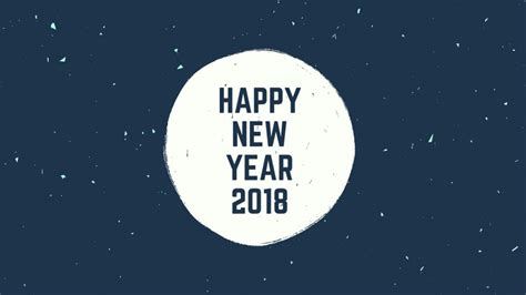 new year weekend 2018 happy new year 2018 wallpapers images pictures