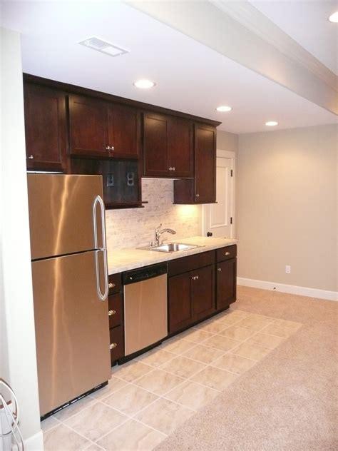 basement kitchenette ideas dgmagnets com wow basement kitchenette with additional home decor ideas
