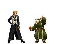 imagenes gif de king of fighters 2002 imagen animmaturechin2002 gif the king of fighters