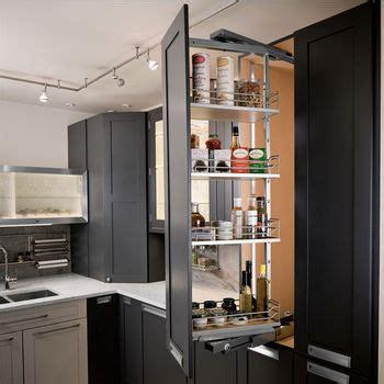hafele kitchen cabinets hafele cabinets mf cabinets