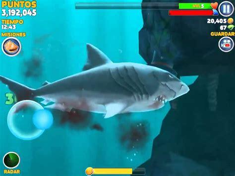 submarino el tiburn asesino videos del submarino tiburon newhairstylesformen2014 com