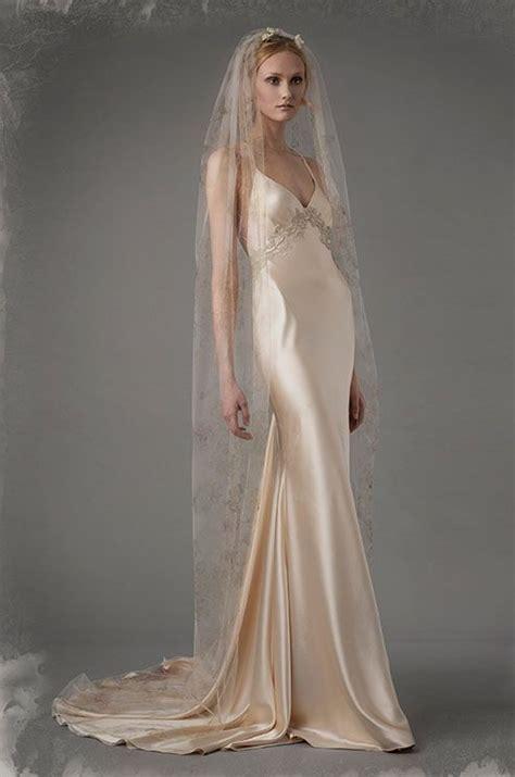 slips for wedding dresses 17 best ideas about slip wedding dress on boho