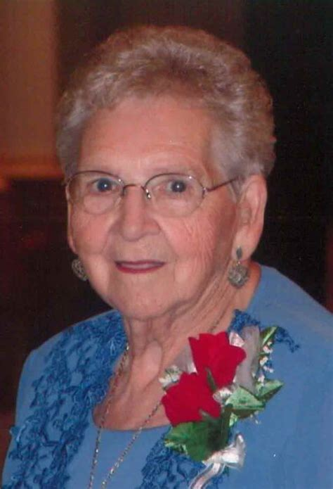 obituary for beatrice alma dault gagnon photo album