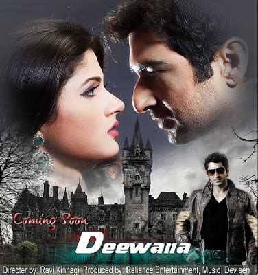 film thailand download gratis free download link all hindi english indian bangla