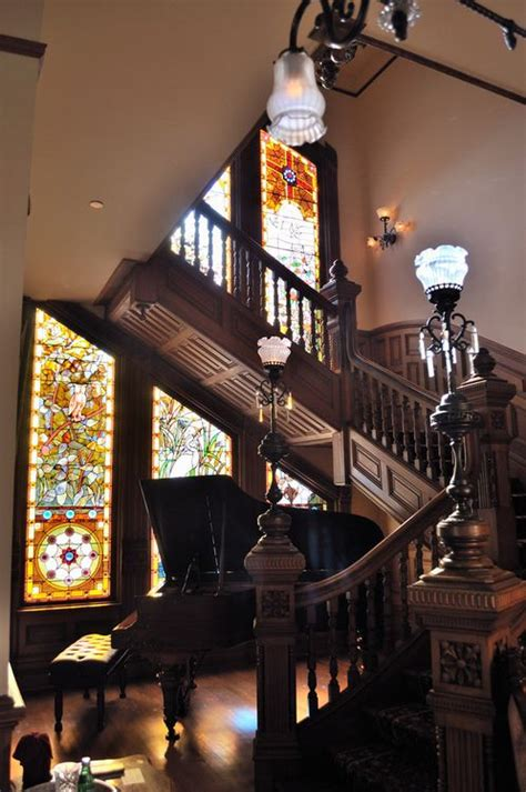 stained glass home decor 25 stained glass ideas for indoor and outdoor home decor