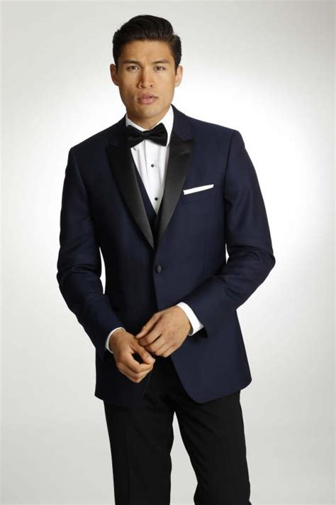 groom tuxedo suit rental warrington pa