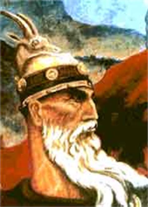 scanderbeg a history of george castriota and the albanian resistance to islamic expansion in fifteenth century europe books albanian personalities