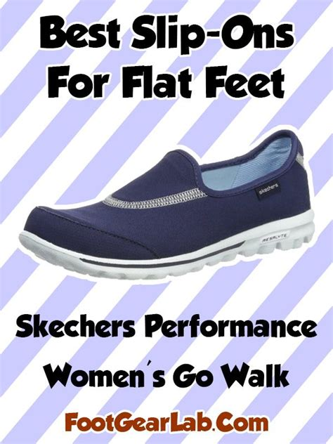 comfortable walking shoes for flat feet best shoes for flat feet most comfortable shoes flats