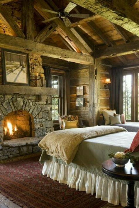 bedroom fireplace design ideas 33 bedroom fireplace design ideas decoholic