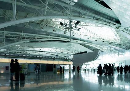 porto rent a car cheap car rental porto airport car hire opo information