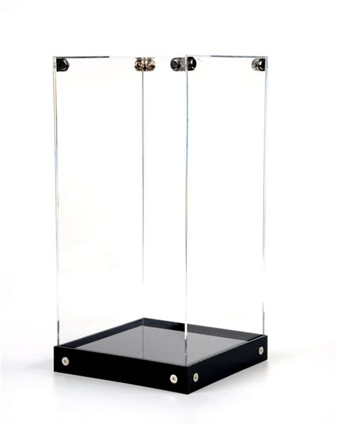 7 figure display 59 best display cabinets for collector figures images on